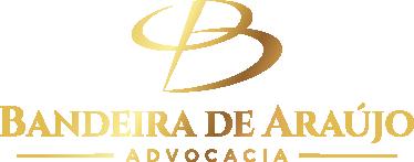 Bandeira de Araújo Advocacia